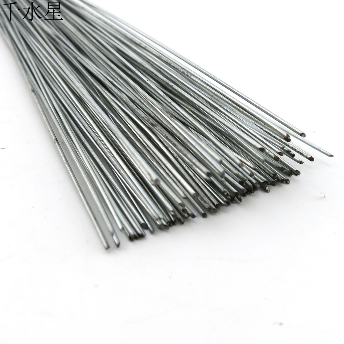 铁丝diy模型拼装材料优质细铁丝手工制作材料易弯折铁丝紧固铁丝